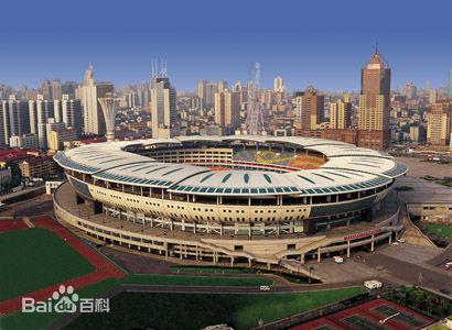 长沙市体育训练竞赛管理中心